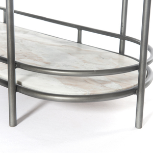 Thumbnail of Four Hands - Harden Bar Console