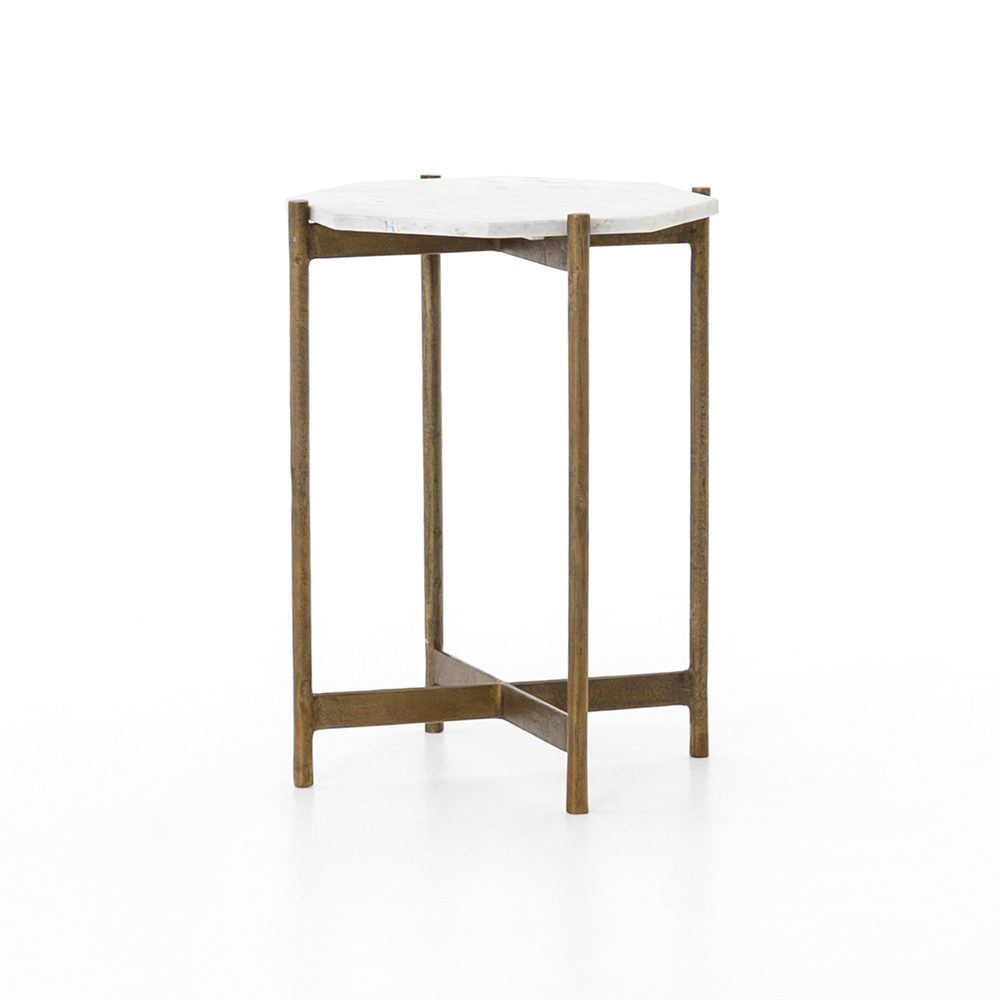 Four Hands - Adair Side Table