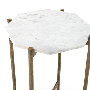 Thumbnail of Four Hands - Adair Side Table