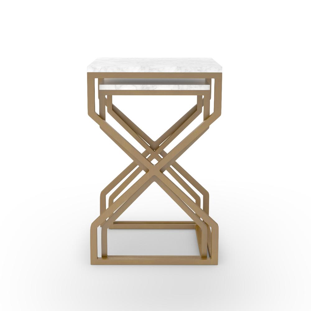 Four Hands - Denni Nesting Tables
