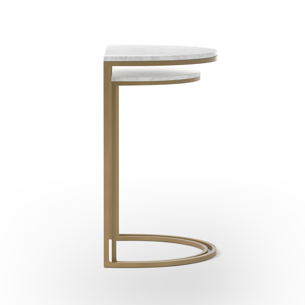 Four Hands - Ane Nesting Tables
