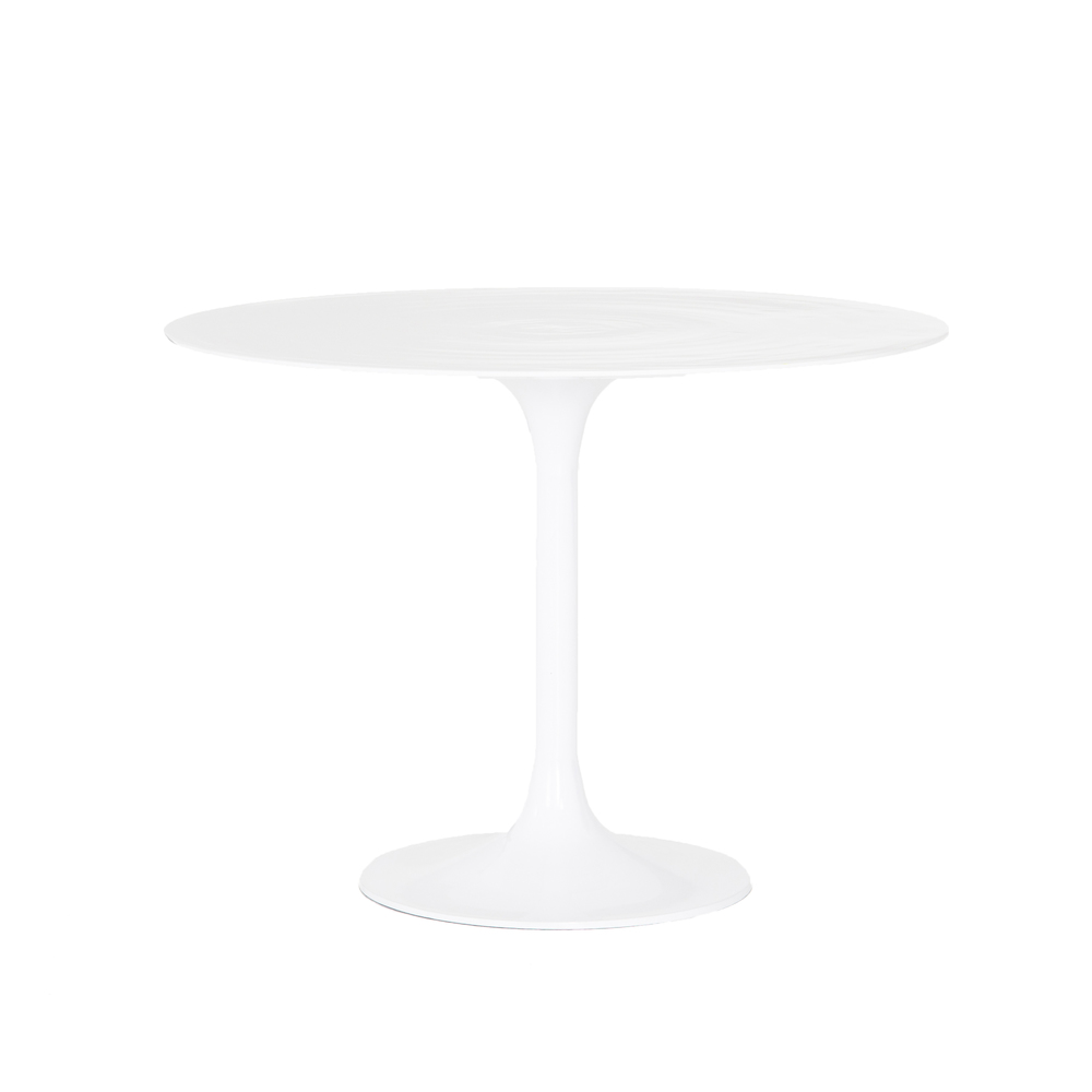 Four Hands - Simone Bistro Table