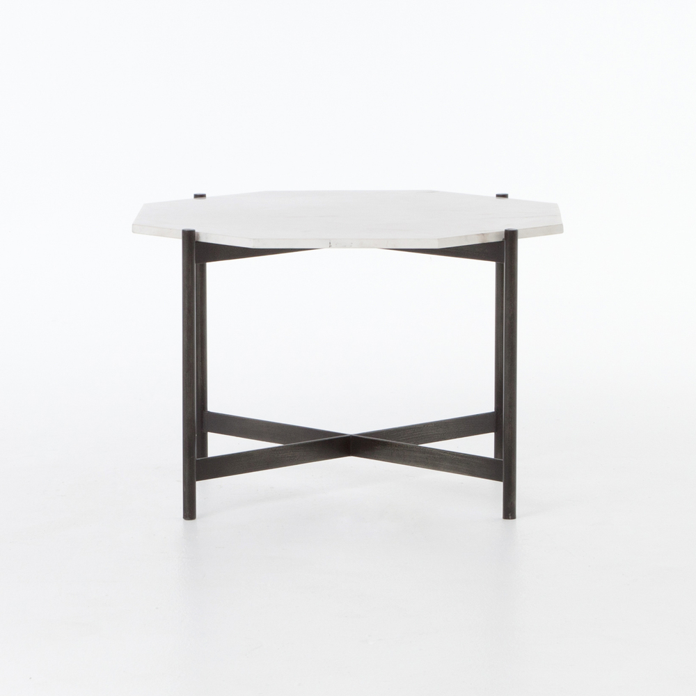 Four Hands - Adair Bunching Table