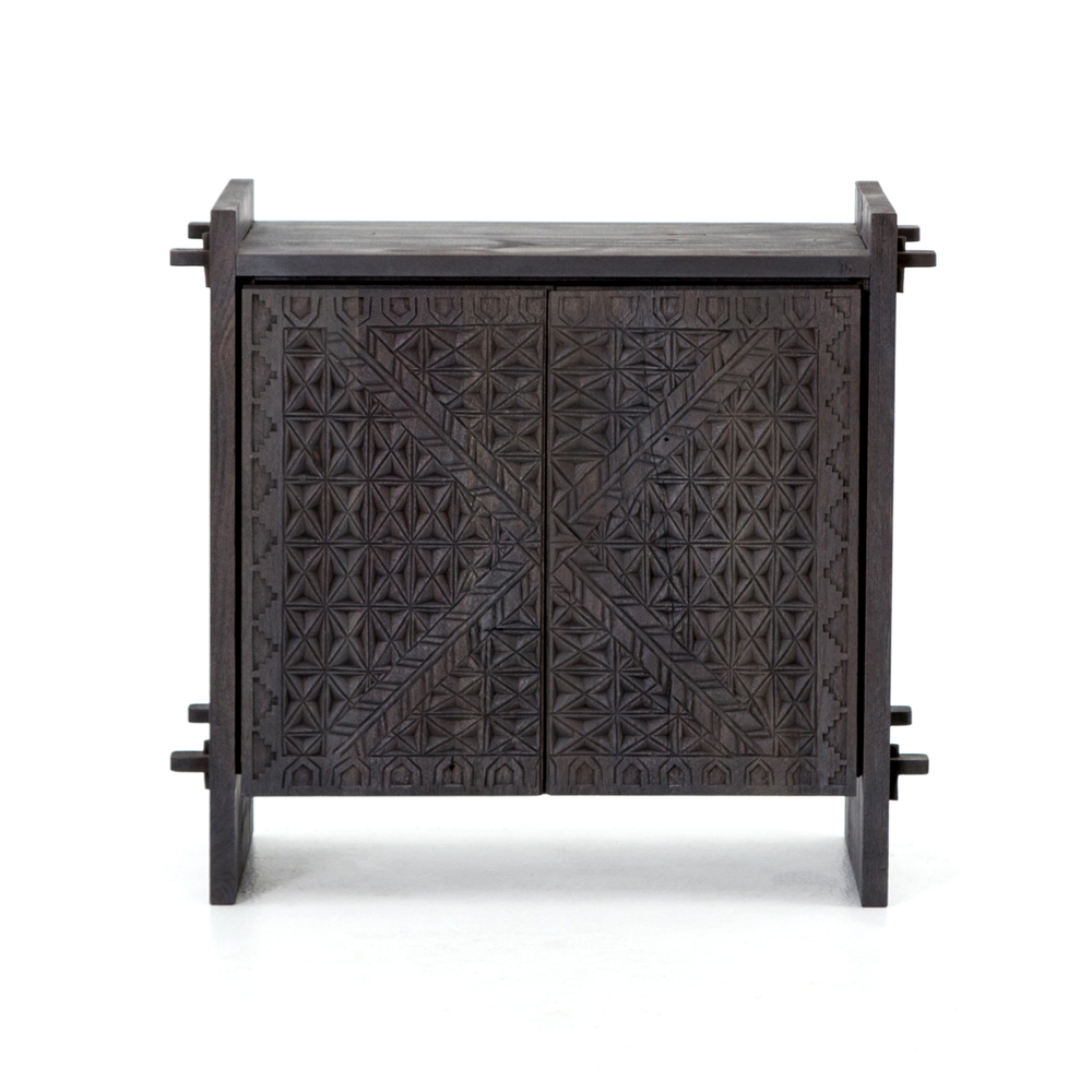 Four Hands - Columbus Small Sideboard