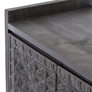 Thumbnail of Four Hands - Columbus Small Sideboard
