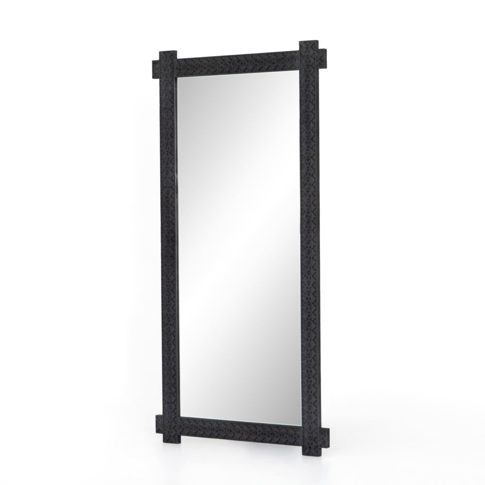 Four Hands - Columbus Floor Mirror