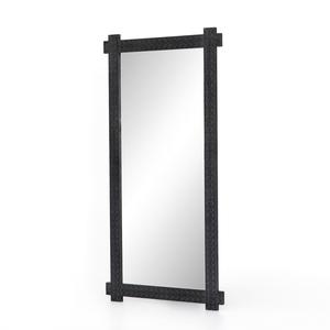 Thumbnail of Four Hands - Columbus Floor Mirror