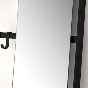 Thumbnail of Four Hands - Jay Entryway Mirror