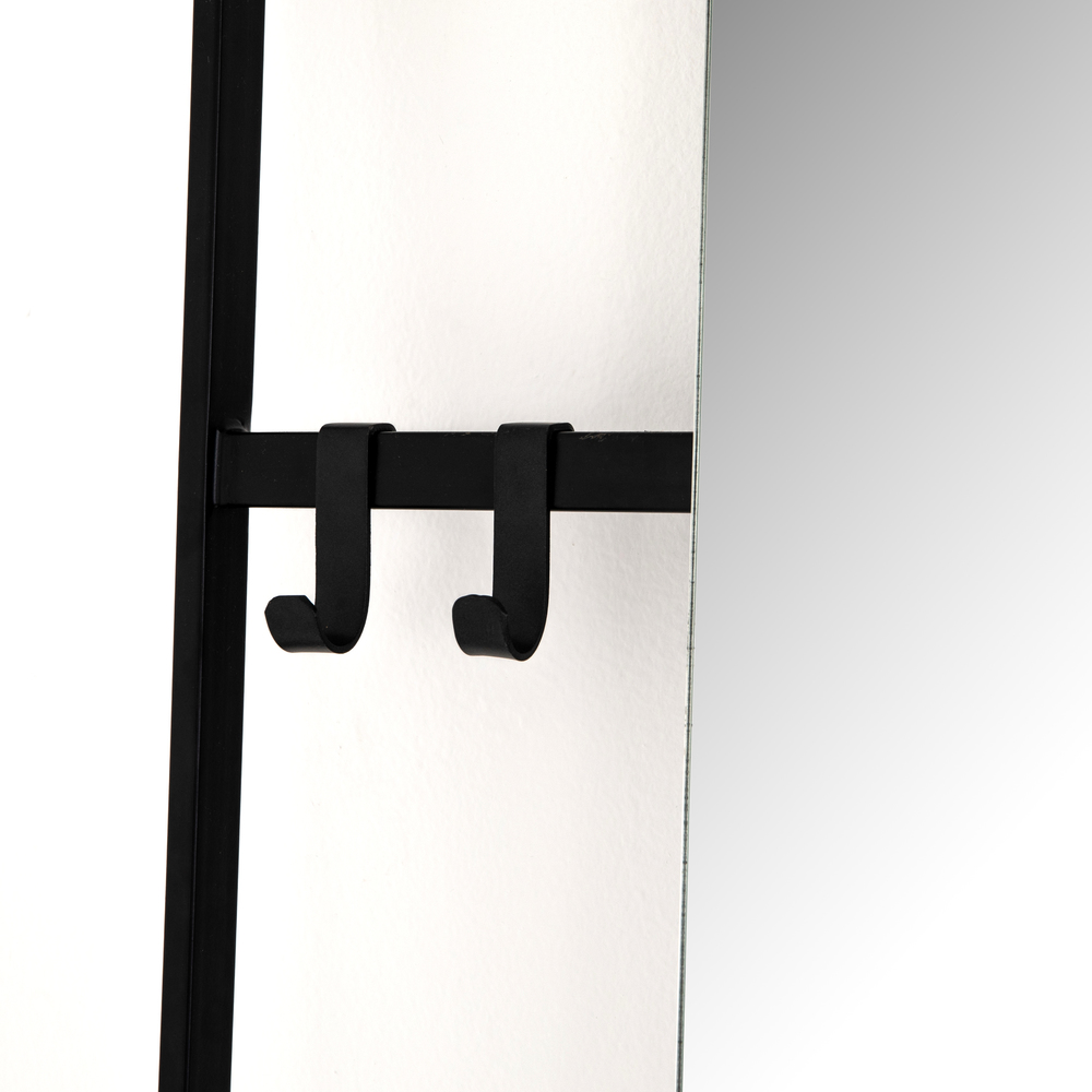 Four Hands - Jay Entryway Mirror