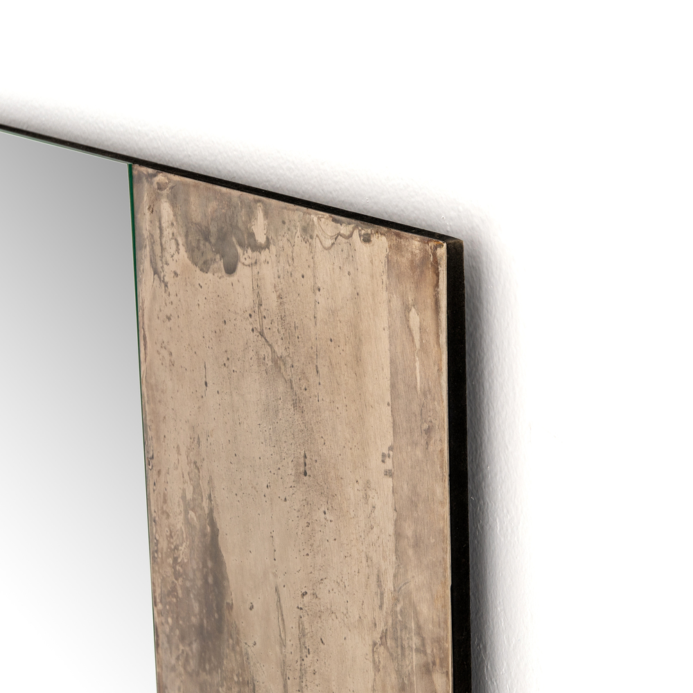 Four Hands - Beaufort Mirror