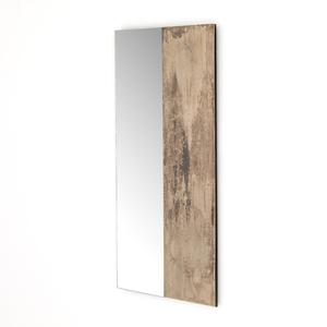 Thumbnail of Four Hands - Beaufort Mirror
