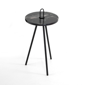 Thumbnail of Four Hands - Alva Accent Table