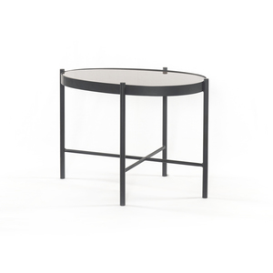 Thumbnail of Four Hands - Payne Nesting Coffee Table