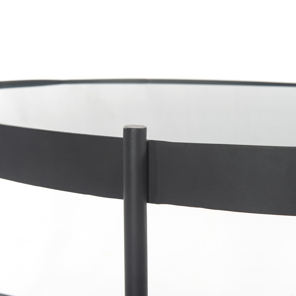 Four Hands - Payne Nesting Coffee Table