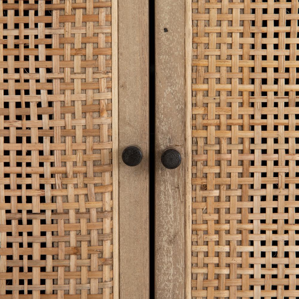 Four Hands - Carmel Sideboard