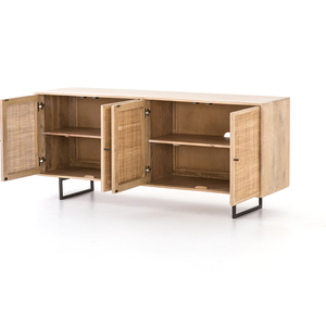 Thumbnail of Four Hands - Carmel Sideboard