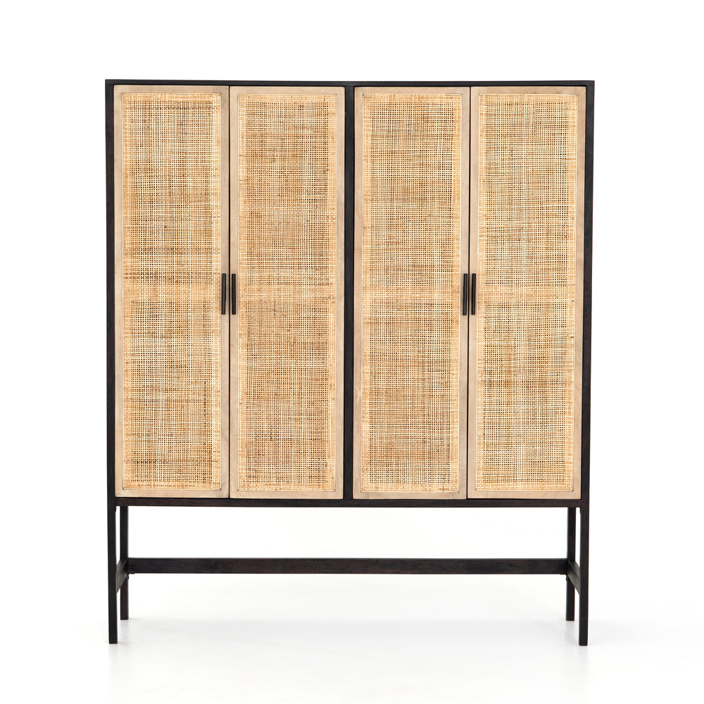 Four Hands - Caprice Cabinet