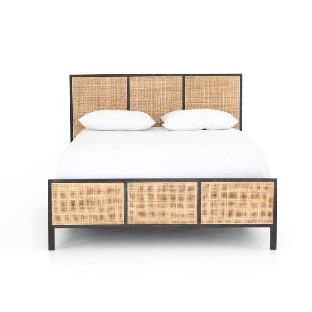 Four Hands - Sydney Bed