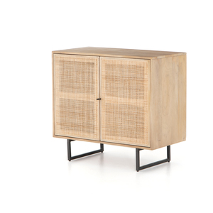 Thumbnail of Four Hands - Carmel Small Cabinet