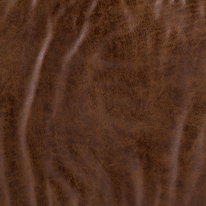 Thumbnail of Four Hands - Ryder Counter Stool