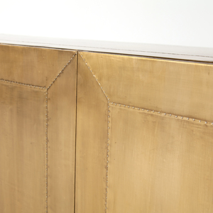 Thumbnail of Four Hands - Freda Sideboard