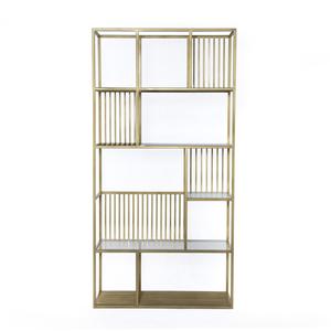 Thumbnail of Four Hands - Lottie Bookcase