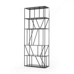 Thumbnail of Four Hands - Esme Bookcase