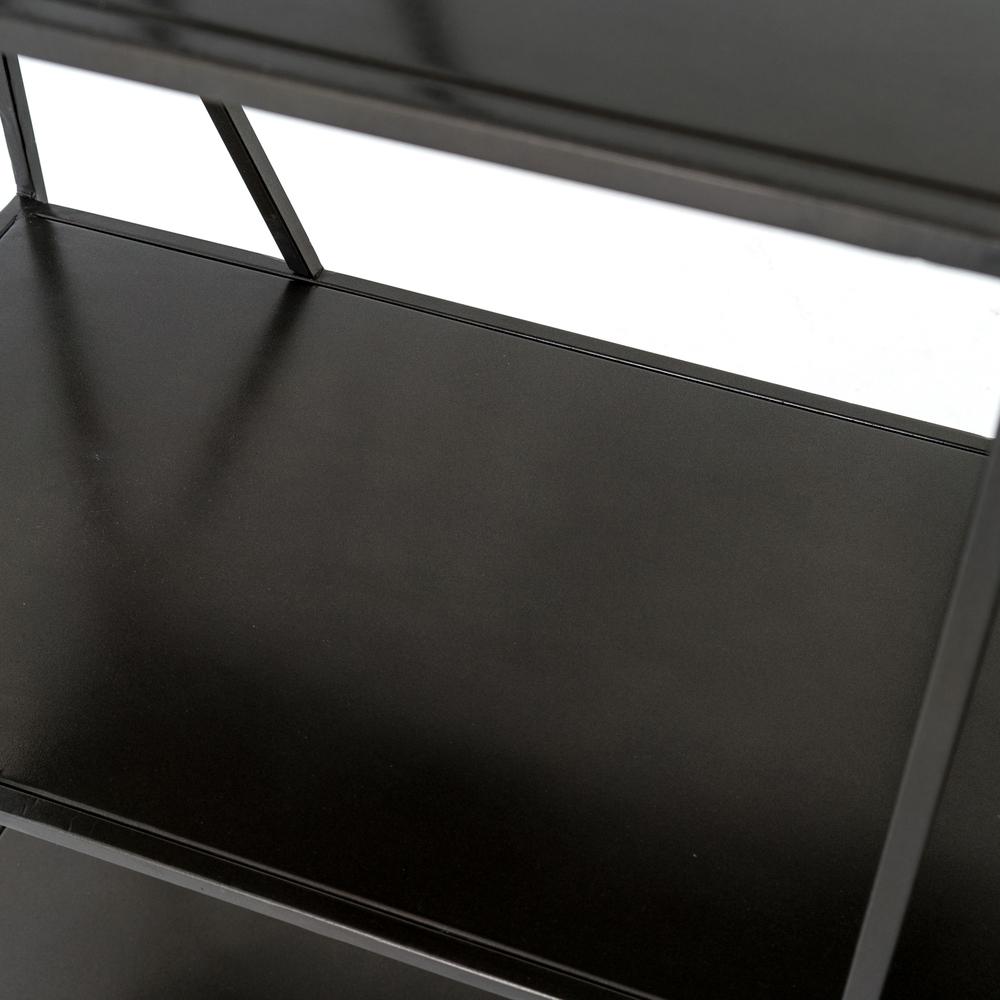 Four Hands - Esme Bookcase