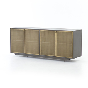 Thumbnail of Four Hands - Hendrick Sideboard