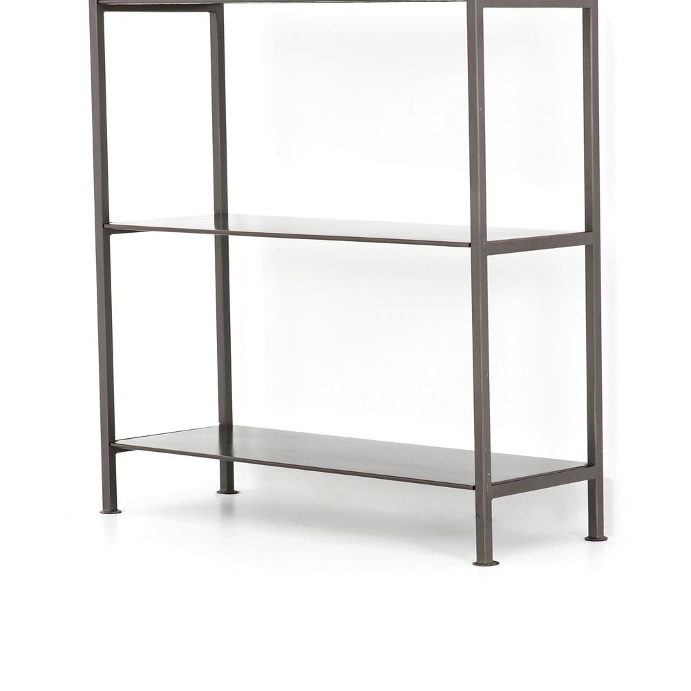 Four Hands - Enloe Modular Bookshelf