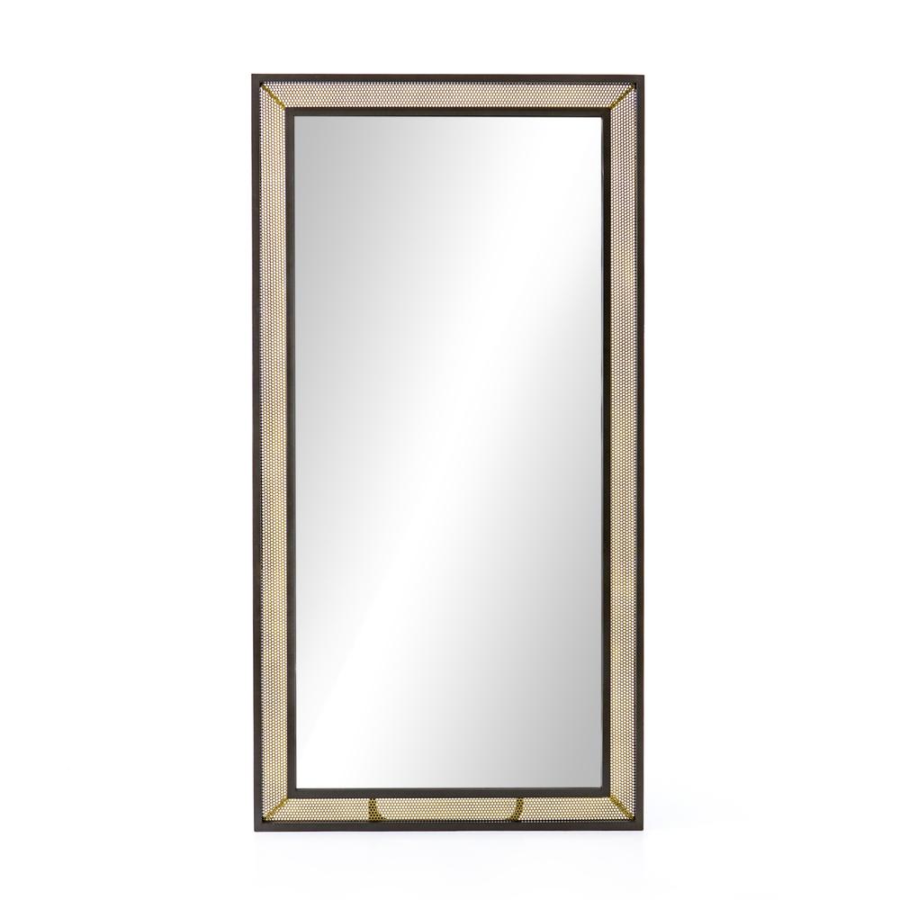 Four Hands - Hendrick Floor Mirror