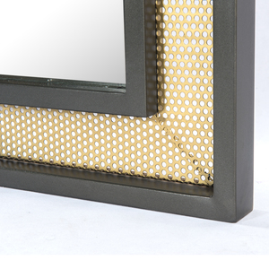 Thumbnail of Four Hands - Hendrick Floor Mirror