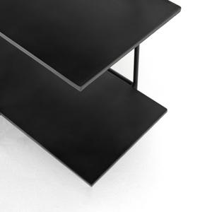 Thumbnail of Four Hands - Vito Bookshelf