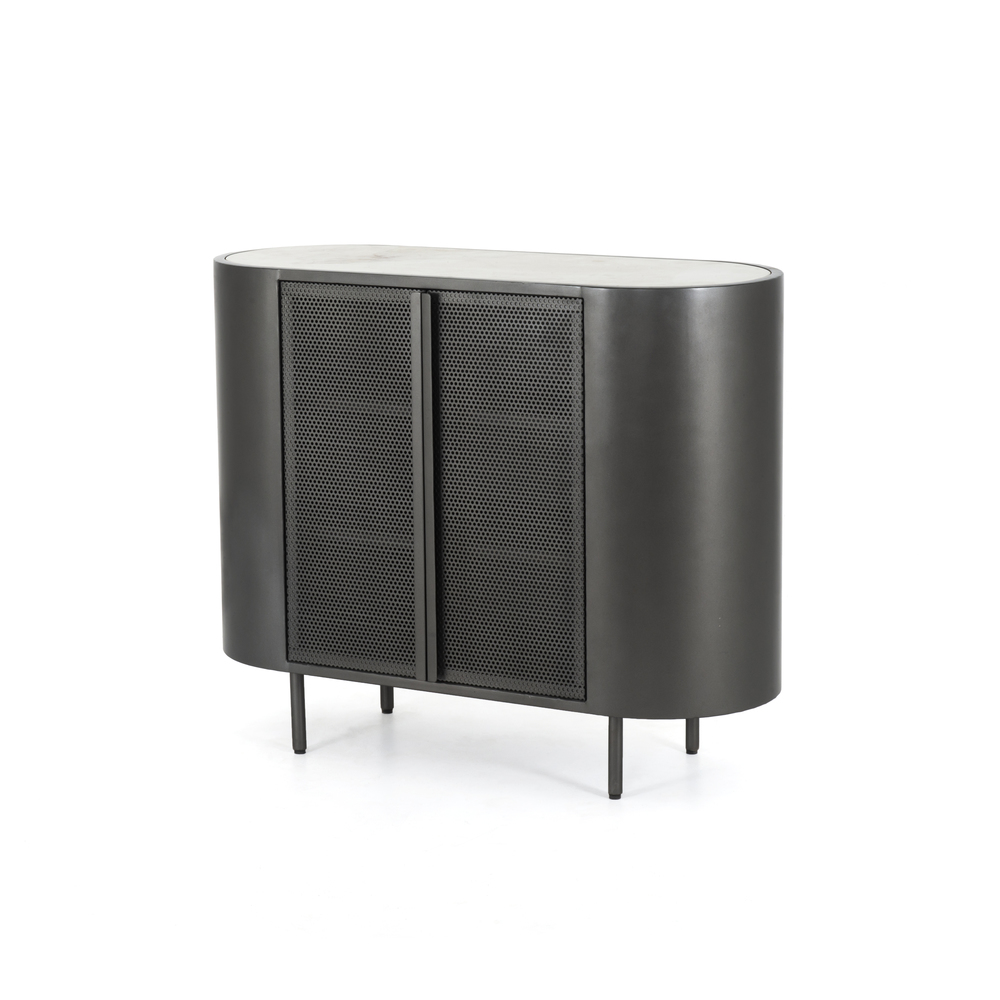 Four Hands - Libby Small Cabinet