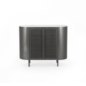Thumbnail of Four Hands - Libby Small Cabinet