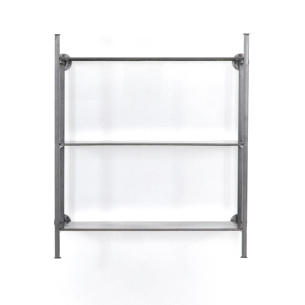 Four Hands - Enloe Wall Shelf