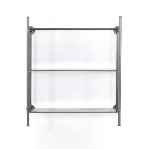 Thumbnail of Four Hands - Enloe Wall Shelf