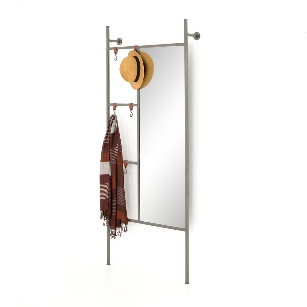 Four Hands - Enloe Entryway Mirror