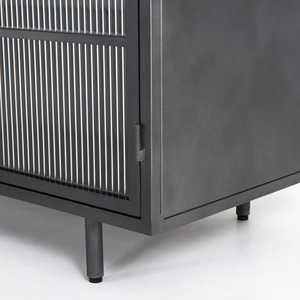 Thumbnail of Four Hands - Violet Sideboard