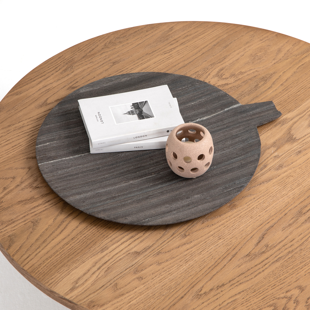 Four Hands - Elora Display Tray