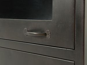 Thumbnail of Four Hands - Rockwell Media Cabinet