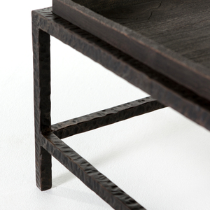 Thumbnail of Four Hands - Pierson Bunching Table