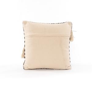Thumbnail of Four Hands - Split Fringe Pillow, Set/2