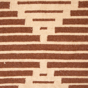 Thumbnail of Four Hands - Bienna Woven Rug