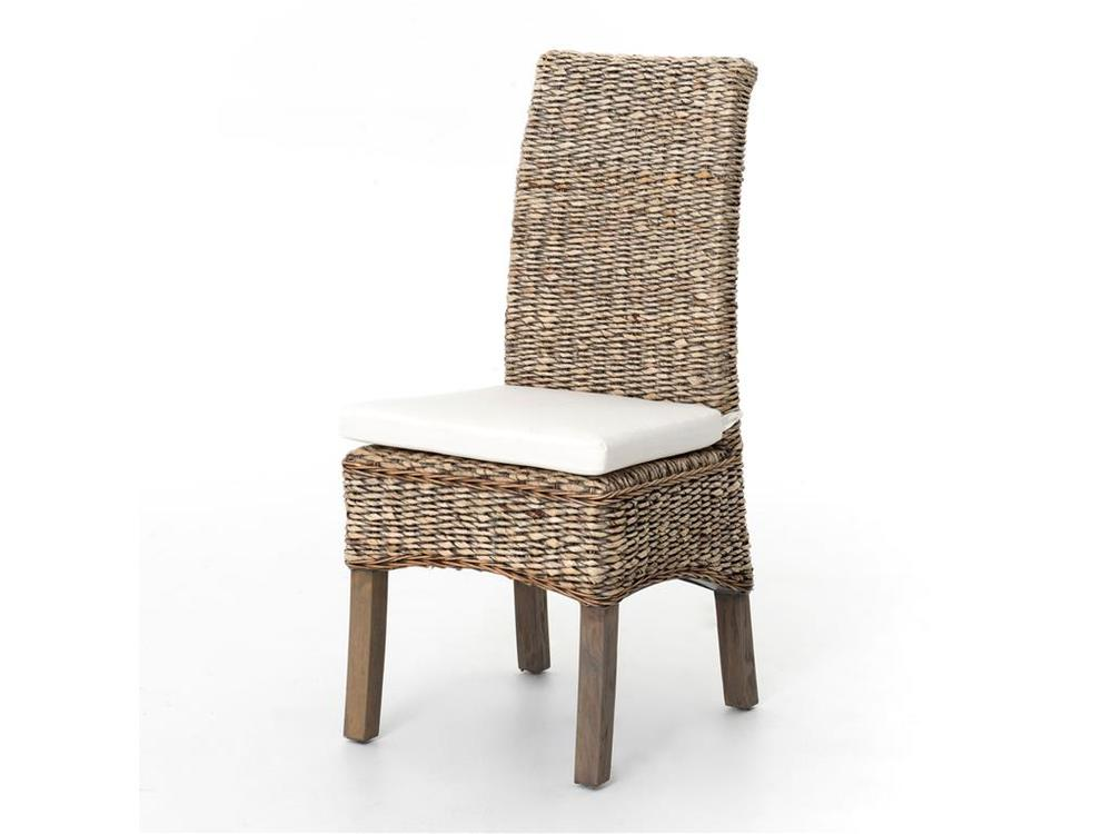 Four Hands - Banana Leaf Dining Chair