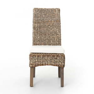 Thumbnail of Four Hands - Banana Leaf Dining Chair