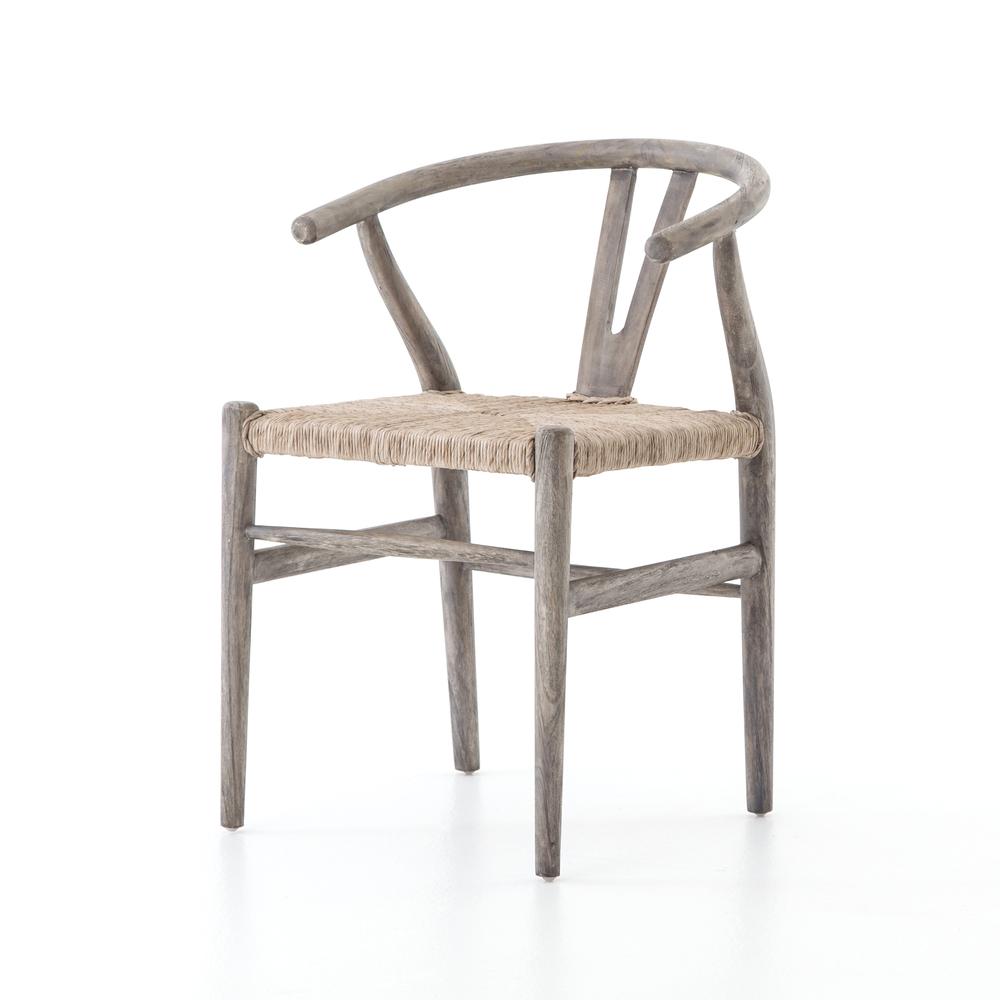 Four Hands - Muestra Indoor/Outdoor Dining Chair