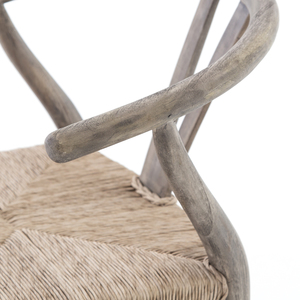 Thumbnail of Four Hands - Muestra Indoor/Outdoor Dining Chair
