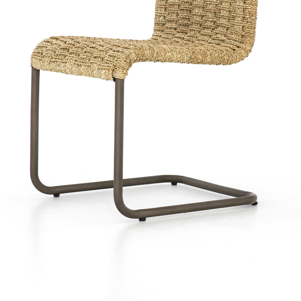 Four Hands - Grover Cantilever Chair