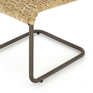 Thumbnail of Four Hands - Grover Cantilever Chair
